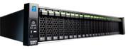 Сетевое хранилище Fujitsu ETERNUS DX60 S3