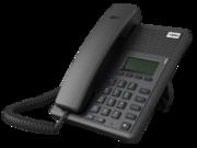 IP телефон Fanvil F52(P)