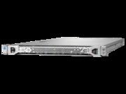 Proliant DL160 Gen9 E5-2603v4 Hot Plug Rack(1U)/Xeon6C 1.7GHz(15Mb)/1x8GbR1D_2400/B140i(ZM/RAID 0/1/10/5)/noHDD(4)LFF/noDVD/3HPFans(up7)/iLOstd(w/o port)/2x1GbEth/EasyRK/1x550W(NHP), analog 769503-B21
