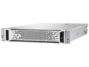 Proliant DL380 Gen9 E5-2620v4Rack(2U)/Xeon8C 2.1GHz(20MB)/1x16GbR1D_2400/P840arFBWC(2Gb/RAID 0/1/10/5/50/6/60)/noHDD(12)LFF/DVD(not avail.)/iLOstd/6HPTFans/4x1GbEth/EasyRK&CMA/2x800W(2up),752688-B21