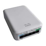 Точка доступа Cisco - Aironet 1815w, 2.4/5 ГГц, 867Mb/s, IEEE 802.11 a/b/g/n/ac, RJ-45 3 x 1 Гб/с, AIR-AP1815W-R-K9