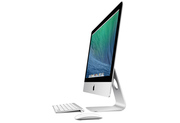 "Apple iMac 27"" Core i5 3,4 ГГц, 8 ГБ, 1 TБ, GTX 775M 2 ГБ"