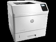 HP LaserJet Enterprise M606dn (E6B72A)