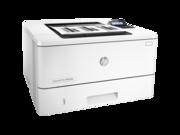 HP LaserJet Pro M402dn (G3V21A)