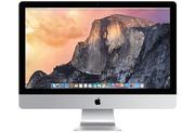 """Apple iMac с дисплеем Retina 5K 27"""" Core i5 3,3 ГГц, 8 ГБ, 1 ТБ, AMD R9 M290"""