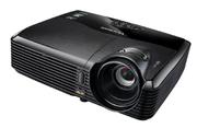 ViewSonic PJD5134, DLP projector, 800*600, 3D, 15000:1, 2800 ANSI Lumens, 2.1kg, HDMI, w/o bag