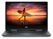 "Трансформер Dell Inspiron 5482 Core i3 8145U/4Gb/SSD256Gb/Intel UHD Graphics 620/14""/IPS/Touch/FHD (1920x1080)/Windows 10/grey/WiFi/BT/Cam"