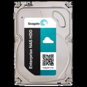 "Жесткий диск Seagate Original SATA-III 6Tb ST6000VN0001 Enterprise NAS (7200rpm) 128Mb 3.5"""