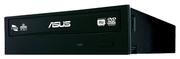 Привод DVD-RW Asus DRW-24F1