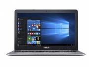 Ноутбук Asus K501UX-DM781T [90NB0A62-M04550] 15, 6 FHD i7-6500U/16Gb/1Tb/256Gb SSD/GTX950M 2Gb/W10