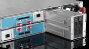 "Lenovo ThinkServer SA120 DAS 12 x 3.5"" + 4 x 2.5"" Bays, 1 x External miniSAS 1m Cable, 1 x IOCC Module, 1 x 550W Redundant PSU, Rail Kit, 3Y Onsite"